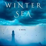 The Winter Sea, book review