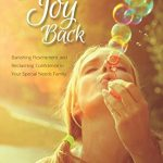Get Your Joy Back, book review