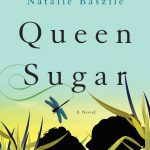 Queen Sugar, book review