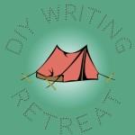 Spotlight on DIY Writing Retreat + Giveaway