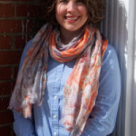 Q&A with Heather Day Gilbert, author of Indie Publishing Handbook + Giveaway