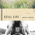 Still Life, book review