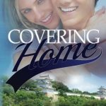 Chat with Heidi McCahan, author of Covering Home + giveaway