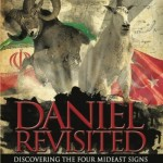 Daniel Revisited, guest book review