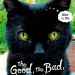 The Good, the Bad, and the Furry, book review