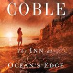 The Inn at Ocean's Edge, book review