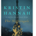 The Nightingale, featured story