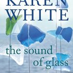 The Sound of Glass, book review