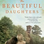 The Beautiful Daughters, book review