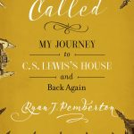 Called, book review + giveaway