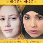 Side by Side, book review + giveaway