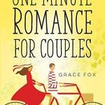 Spotlight on Romance + 3 Giveaways