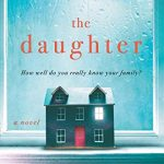 The Daughter, book review