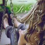 It's You, book review
