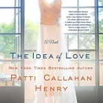 The Idea of Love, book review