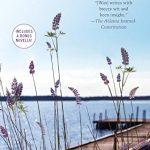 A Week at the Lake, book review
