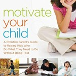 Spotlight on 3 Books for Christian Parents