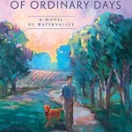 The Splendor of Ordinary Days by Jeff High
