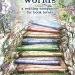 Unlocking Worlds by Sally Allen + giveaway
