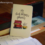 Introducing…Books & Beverages The Shoppe!