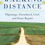 Walking Distance by David Hlavsa ~ a memoir