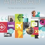 Adventurers Abroad by Robert Nelson | book review