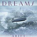 Flight of Dreams by Ariel Lawhon ~ a  novel