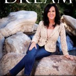 Dream by Marcia Wieder ~ for inspiration