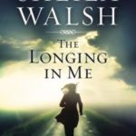 The Longing in Me by Sheila Walsh | featured book