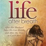 Life After Breath by Susan VandePol | featured book