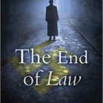 The End of Law by Therese Down | featured book