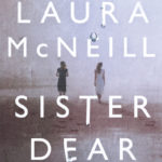 Sister Dear by Laura McNeill | featured book