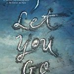 I Let You Go by Clare MacKintosh | featured book