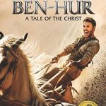 Ben-Hur: A Tale of the Christ by Carol Wallace | book review