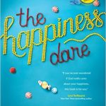 The Happiness Dare by Jennifer Dukes Lee | book review