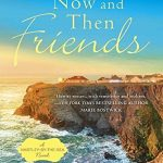 Now and Then Friends by Kate Hewitt | book review + giveaway