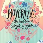 Boycrazy by Tiffany Dawn | featured book