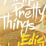 All the Pretty Things by Edie Wadsworth | featured memoir