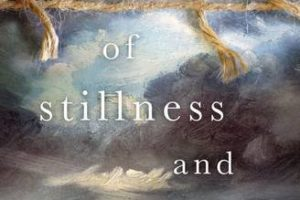 Of Stillness and Storm by Michele Phoenix | book review