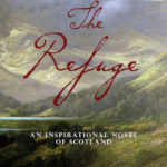 The Refuge by Regan Walker | a novel