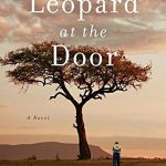 Leopard at the Door by Jennifer McVeigh | featured novel + giveaway