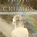 A Trail of Crumbs by Susie Finkbeiner | book review