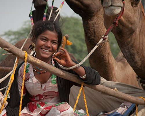 India by Debra Schoenberger | photography book spotlight + giveaway