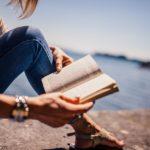 Book List for Hope-Bearing Women