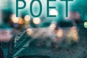 Local Poet by Paul Trembling | book review