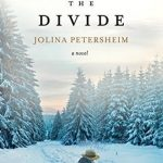 The Divide by Jolina Petersheim | book review