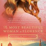 The Most Beautiful Woman in Florence by Alyssa Palombo | book review