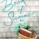 The Book of Summer by Michelle Gable | book review