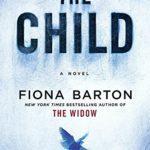 The Child by Fiona Barton | book spotlight