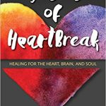 Season of Heartbreak by Mark Gregory Karris | book review